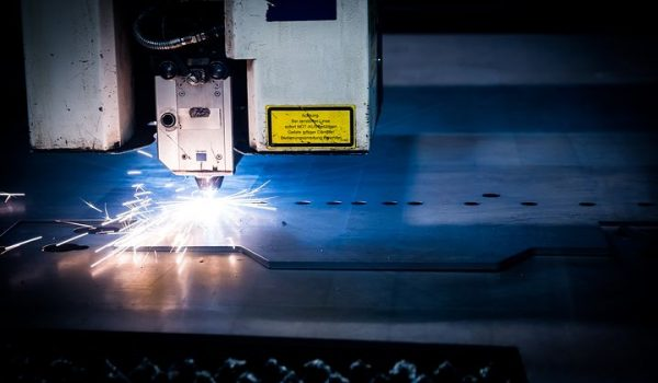 The Types of Clients Who Invest in Their Own Laser Cutting Machine